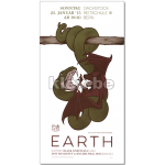 "Plakat ""Earth"""